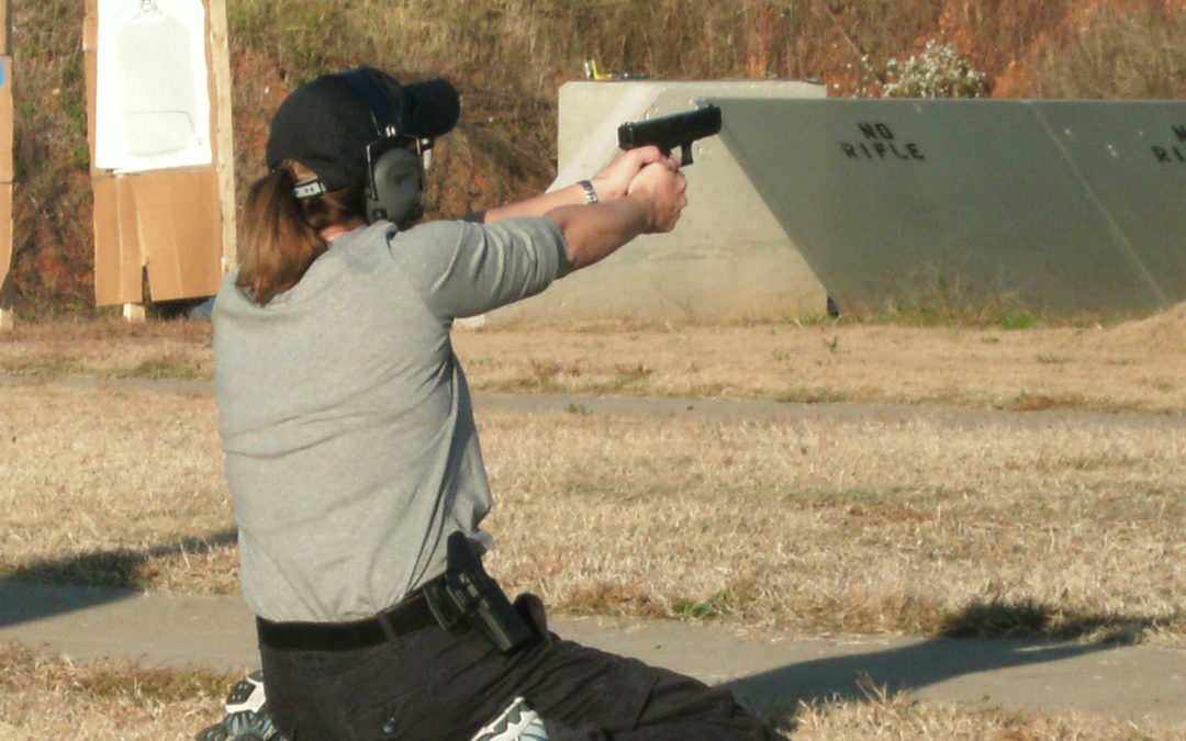 Live Firearms Simulations Archives Tactical 360 Firearms Defensive